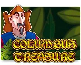 Casino Technology Colombus Treasure