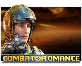 Casino Technology Combat Romance
