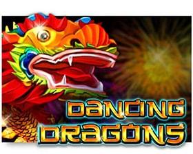 Casino Technology Dancing Dragons