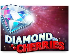 Rival Diamond Cherries