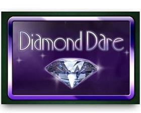 Saucify Diamond Dare