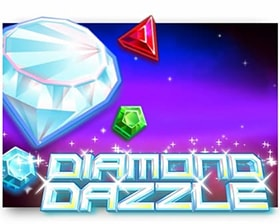Rival Diamond Dazzle