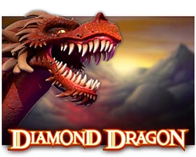 Rival Diamond Dragon