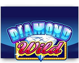 iSoftBet Diamond Wild