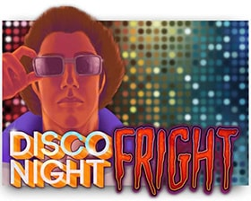 Genesis Disco Night Fright