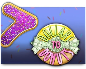 Rival Dollars to Donuts