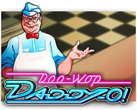 Rival Doo Wop Daddy-O