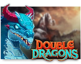 Yggdrasil Double Dragon