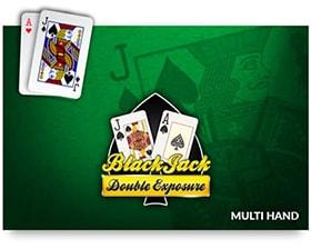 top legit online casino