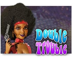 Saucify Double Trouble