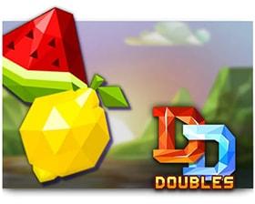 Yggdrasil Doubles