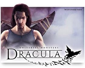 NetEnt Dracula