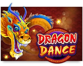 Microgaming Dragon Dance