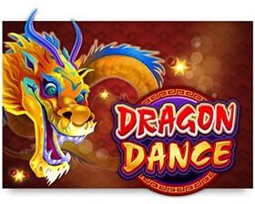 Microgaming Dragon Dance