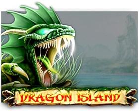 NetEnt Dragon Island