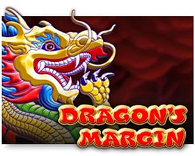Noble Gaming Dragon Margin