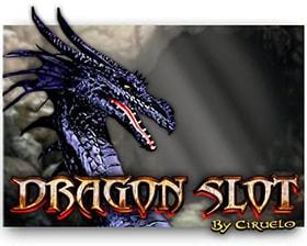 Leander Dragon Slot
