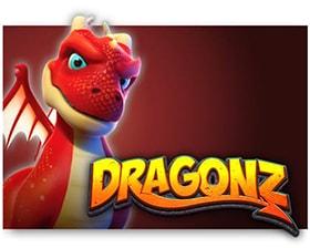 Microgaming Dragonz
