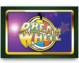 Saucify Dream Wheel