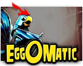 NetEnt EggOmatic