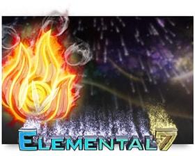Saucify Elemental 7
