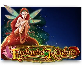 Play'n GO Enchanted Meadow