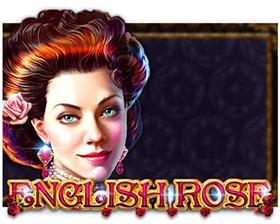Casino Technology English Rose
