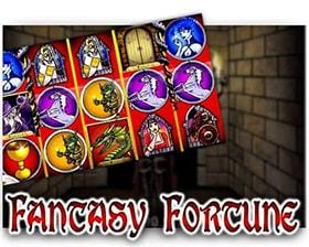 Rival Fantasy Fortune