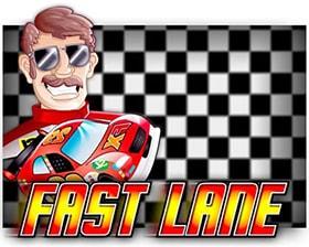 Rival Fast Lane