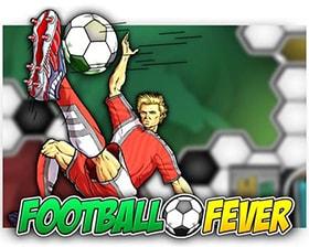 Saucify Football Fever