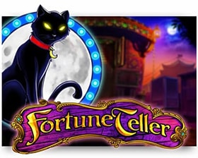 Play'n GO Fortune Teller