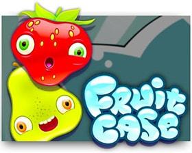 NetEnt Fruit Case