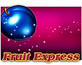 Noble Gaming Fruit Express