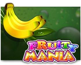 Felix Gaming Fruity Mania