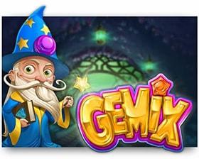 Play'n GO Gemix
