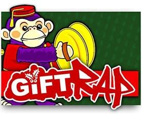 Microgaming Gift Rap