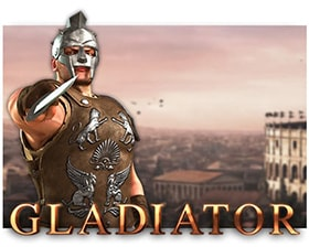 Betsoft Gladiator