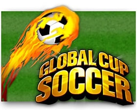Rival Global Cup Soccer