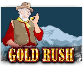 Rival Gold Rush