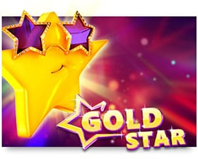 Red Tiger Gaming Gold Star