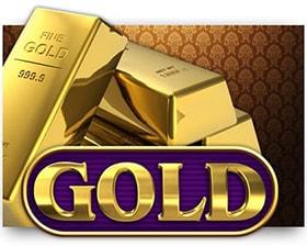 Big Time Gaming Gold
