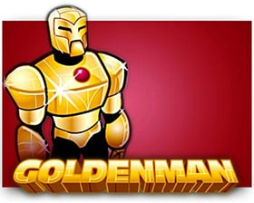 Rival Goldenman