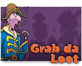 Noble Gaming Grab Da Loot