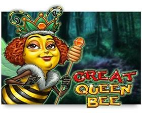 Casino Technology Great Queen Bee