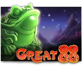 Betsoft Great88