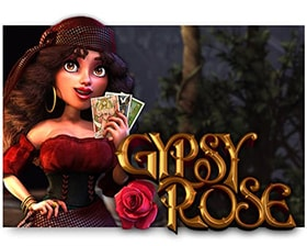 Betsoft Gypsy Rose