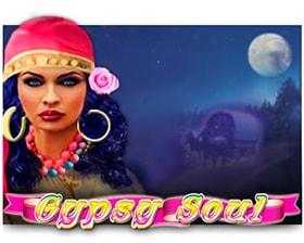 Noble Gaming Gypsy Soul