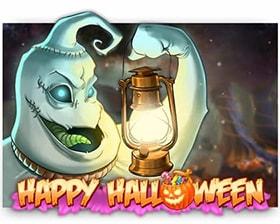 Play'n GO Happy Halloween