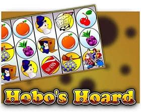 Rival Hobo's Hoard