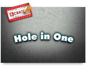 Play'n GO Hole-in-One